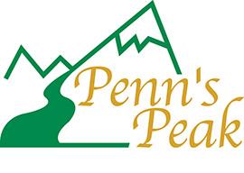 Penns-Peak.jpg