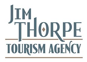JTTA-Logo.jpg